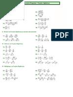 Exercícios Propostos Fraçoes Algébricas 2.pdf