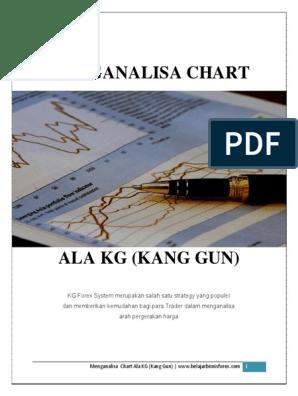 Sejarah Pemikiran Ekonomi~ | Dara Asmarani