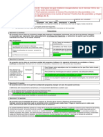 2017veranoUbaxxi1parcialRECTema2Clave.pdf