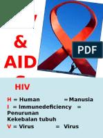 Triad Krr (Hiv-Aids, Seksualitas, Napza)