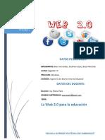 LaWeb2.0.docx