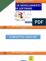 01 Sesión Taller Modelamiento Software