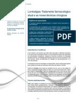 Fasciculo_AtualizaDOR_MIOLO 1.pdf