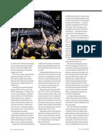 04-03-16.UM.P.56.pdf