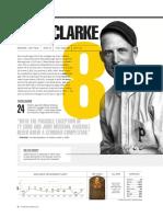 04-03-16.UM.P.76.pdf