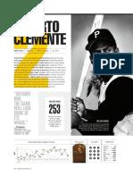 04-03-16.UM.P.70.pdf