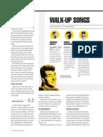 04-03-16.UM.P.14.pdf