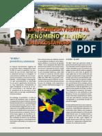 D-IngenieriaFrenteFN-Nuevo2015.pdf