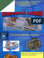 maquinaselectricasrotativas-120207183559-phpapp01
