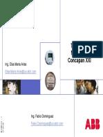 01 Introduccion Medidores.pdf
