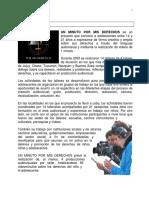 presentacion_proyecto_un_minuto.pdf