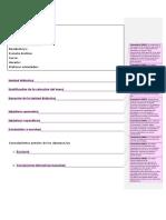 MODELO DE UNIDAD DIDÁCTICA 2013 PARA EL 140.pdf