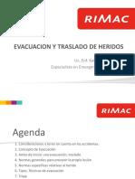 4 Evacuacion y Traslado de Heridos.pdf Fp1414797904