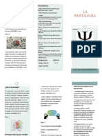 FOLLETO PSICOLOGIA.pdf