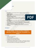 93566192-Resumen-01-Unidad-I-Peter-Burke.docx