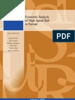inf_web_economic_analysis.pdf