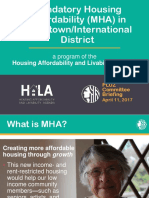 OPCD - Presentation - Chinatown-International District