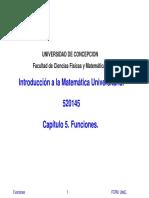 funciones13.pdf