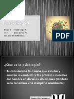 Psicología power psicologia.pdf