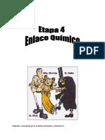 Etapa_4._Ejercicios_1.pdf