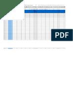 Copia de Formatos de Becados Año Escolar 2016-2017(1715)