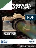 fotografia analogica.pdf