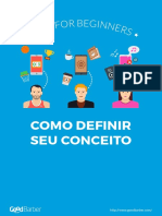 Ebook_GoodBarber_-_Como_definir_seu_conceito.pdf