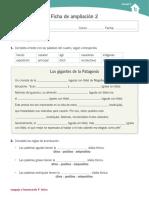 ficha ampliacion2_uni2.pdf