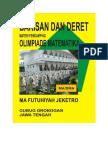 barisan-dan-deret-materi-pendamping-olimpiade-matematikaom-sma_ma-rev1.pdf