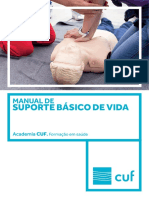Manual SBV 2016