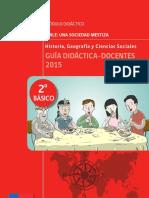 GUIA DOCENTE  2B  MOD2.pdf