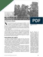 contrainsurgencia en Colombia.pdf