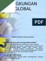 Bisnis-Internasional-.pptx