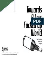 towards a less fucked up world.pdf