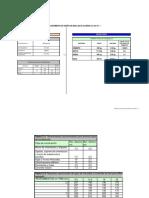 117700045-Mezclas-aci-211-1-xls.pdf