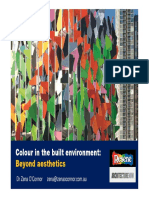 Zena-OConnor-Colour-for-Architects.pdf