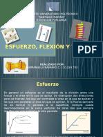 presentacionenmanuela-130520215118-phpapp02