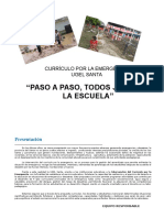 CURRICULO-EMERGENCI-FINAL-09-04-17-para-combinar (1)