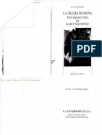 test machover.pdf