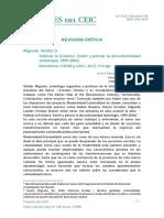 15988-58792-2-PB.pdf