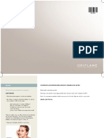 rotafolio_ses_belleza.pdf
