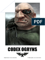 Codex_Ogryns.pdf