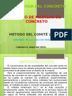 Diseño de Mezclas - ACI-OK (1).pptx