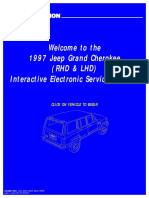 1997_Jeep_Grand_Cherokee_Electronic_Service_Manual.pdf