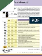Becs de clarinette Sib po.pdf
