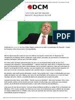 Texto Luis Felipe Miguel