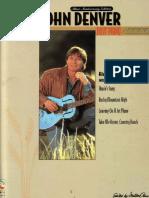 209797460-John-Denver-Best-of-Easy-Piano.pdf