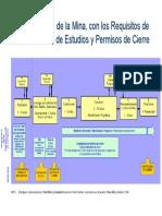 2_Fases Minería.pptx
