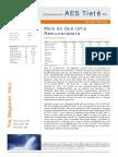 AES Tietê_GETI - Update_Mais do Que Uma Remuneradora_28Abr10_Itau.pdf