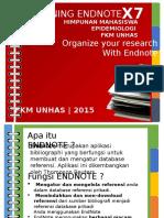 endnote_modul_2.pptx